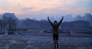 Rocky1.png