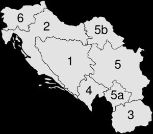 SFRYugoslaviaNumbered.png