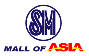 SM Mall Of Asia logo.png