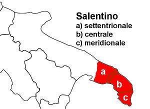 Salentino.jpg