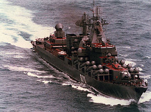 Slava cruiser DN-SC-94-00156.jpg