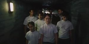 Sleepers (1996).png