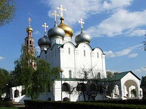Sobor Novodev.jpg
