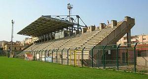 Stadio Mariotti.jpg