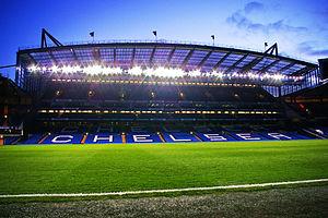 Stamford Bridge - West Stand.jpg