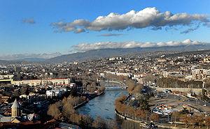 Tbilisi panorama.jpg