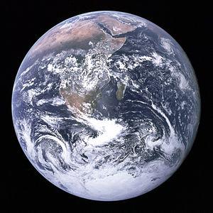 The Earth seen from Apollo 17.jpg