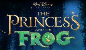 The Princess and the Frog logo.jpg