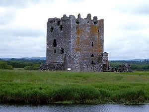 Threave Castle 2.jpg