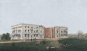 US Capitol 1814c.jpg