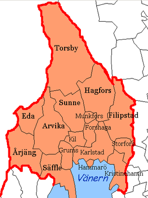 Värmland County.png