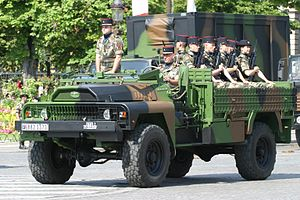 VLAR TPK 4 20 STL 001 FR.JPG