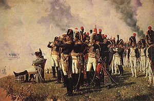 Vereshagin.Napoleon near Borodino.jpg