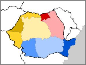Vorlage Region Rumaenien.png