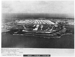 Westfield-tinian-8jul1945.jpg