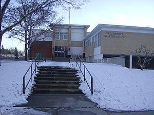 Westmount Charter School 4.jpg