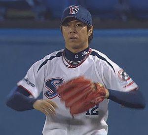 YS-Lim-Chang-Yong.jpg