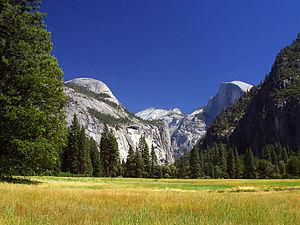 Yosemite 2 bg 090404.jpg