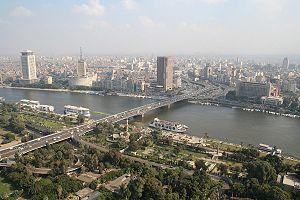 Zad-Cairo.jpg