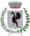 Livo (Trentino-Alto Adige)-Stemma.png