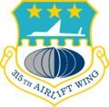 315th Airlift Wing.png