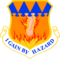 317 Airlift Group crest.png
