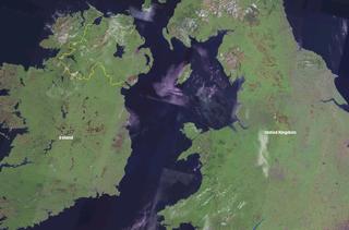 Irish Sea 4.82844W 53.54821N.png