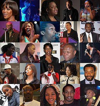 Notable British people of Black African descent.jpg