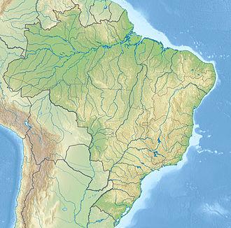 Brasilien (Brasilien)