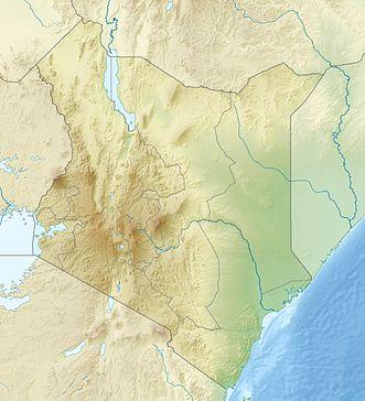 Kenia (Kenia)