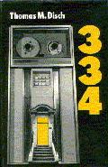 334 (novel) book cover.jpg