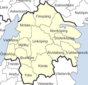 Östergötland County.png