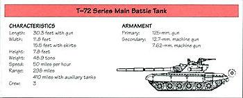 273a-T-72.jpg