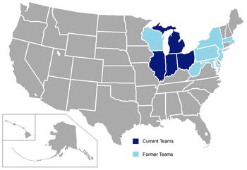 CIFL-USA-states.png
