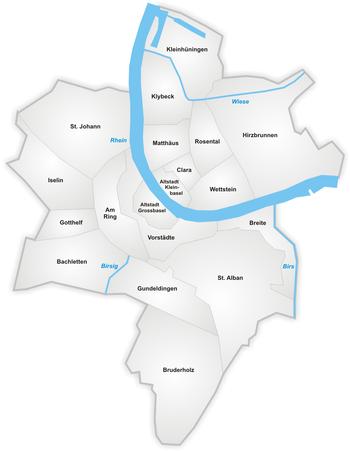 Karte Basel Quartiere.png