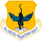 353d Special Operations Group.png