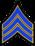 CA - HP Sergeant Stripes.png