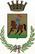 Giulianova-Stemma.png
