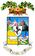 Provincia di Arezzo-Stemma.png