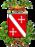 Provincia di Teramo-Stemma.png