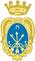 San Sebastiano Curone-Stemma.png