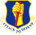 35th Fighter Wing.png