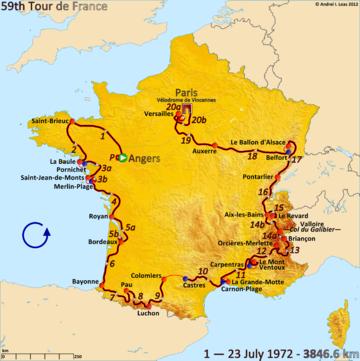 Route of the 1972 Tour de France.png