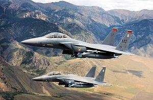 366th-operationsgroup-3-F-15Es.jpg