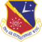 379th Air Expeditionary Wing - Emblem.png