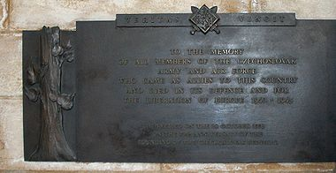 Czech memorial abbey.jpg
