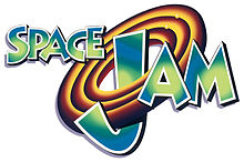Description de l'image  3914-SpaceJamLogo original.jpg.