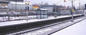 39 Avenue (C-Train) 3.jpg