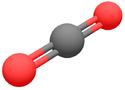3D dioxyde de carbone.PNG