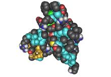 3GF1 Insulin-Like Growth Factor Nmr 10 01.png
